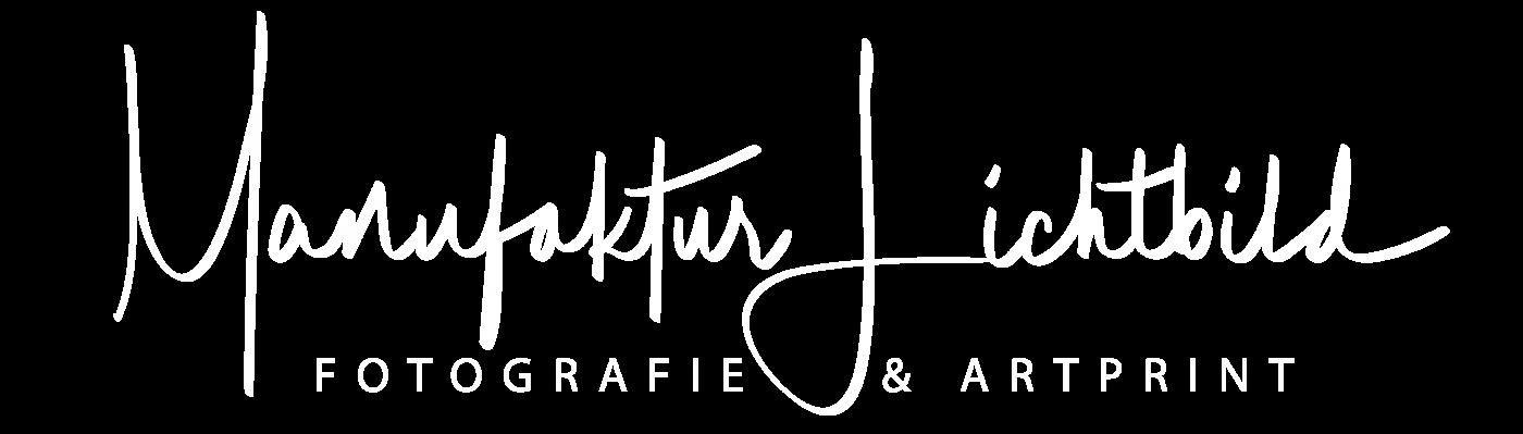 Manufaktur Lichtbild